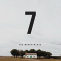 """The Moodyfreaks 23rd April 2018 New Project titled """"7"""".png"""