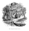 The New Forest its history and its scenery - page 171.png