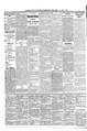 The New Orleans Bee 1911 June 0128.pdf
