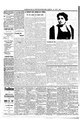 The New Orleans Bee 1911 June 0170.pdf