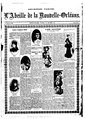 The New Orleans Bee 1911 September 0009.pdf