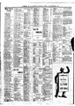 The New Orleans Bee 1911 September 0131.pdf