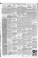 The New Orleans Bee 1914 July 0037.pdf