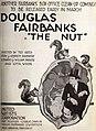 The Nut (1921) - 7.jpg