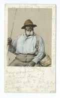 The Old Fisherman (NYPL b12647398-66692).tiff