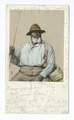 The Old Fisherman (NYPL b12647398-66692).tiff