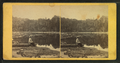 The Old Mill Pond, by John B. Heywood.png