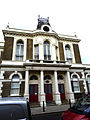 The Old Town Hall 14B Orford Road Walthamstow Village London E17 9LN.jpg