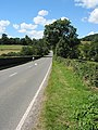 The Open Road - geograph.org.uk - 519347.jpg