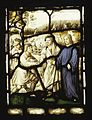 The Parable of the Vineyard (one of a set of twelve scenes from The Life of Christ) MET ES1330.jpg