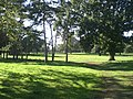 The Park, Heacham Hall - geograph.org.uk - 574665.jpg