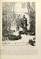 The Photographic History of The Civil War Volume 07 Page 199.jpg