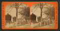 The Plaza, from Robert N. Dennis collection of stereoscopic views.png
