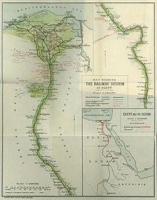 Tourism in Egypt - Wikipedia