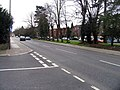 The Ridgeway, Enfield - geograph.org.uk - 385012.jpg