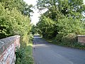 The Road to Holly Cross - geograph.org.uk - 63303.jpg