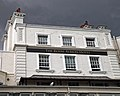 The Royal Albion Hotel, Broadstairs, Kent, England - seafront facade.jpg