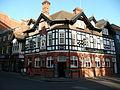 The Royal Blenheim, Oxford-6485717319.jpg