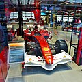 The Shoppes at Marina Bay Sands, 2014 (04).JPG