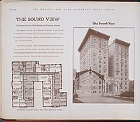 The Sound View. Northwest Corner 140th Street and Convent Avenue (NYPL b11389518-417200).jpg