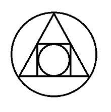 magnum opus alchemy wikipedia