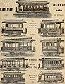The Street railway journal (1884) (14760605592).jpg