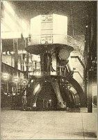 The Street railway journal (1905) (14758055111).jpg
