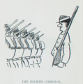 The Tribune Primer - The Fourth Corporal.png