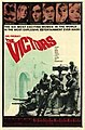 The Victors poster.jpg