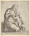 The Virgin nursing the infant Christ MET DP837811.jpg
