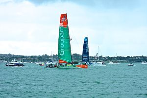 The Volvo Ocean Race.jpg