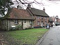 The White Swan, Whitchurch - geograph.org.uk - 134954.jpg