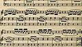 The art of singing (1904) (14762703114).jpg