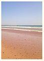 The beach 11111.JPG