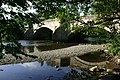 The bridge at Pooley Bridge - geograph.org.uk - 27329.jpg