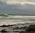 The coast of Cascais. Portugal.jpg
