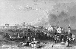 The depot at Hexham.jpg