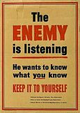 The enemy is listening.jpg