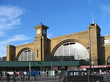 The front of King's Cross station - geograph.org.uk - 1129838.jpg