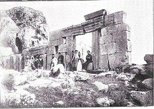 La Credenza Wikipedia : Messia nell ebraismo wikipedia