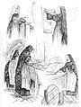 The poor sisters of Nazareth, Meynell, 1889, image D19.jpg