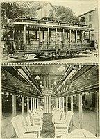 The street railway review (1891) (14574722608).jpg