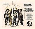 The three musketeers fairbanks.jpg