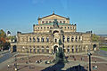 Theaterplatz-Dresden.jpg
