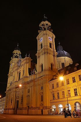 Theatinerkirche.jpg