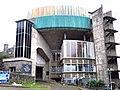 Theatr Ardudwy Theatre IMG 0005c.jpg