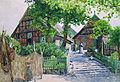Thedenberg 01.jpg