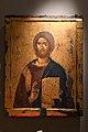 Thessaloniki, Museum des Klosters Vlatadon Θεσσαλονίκη, Μουσείο της Ιεράς Μονής Βλατάδων (47054055874).jpg