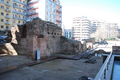 Thessaloniki ruins of the palace of Roman emperor Galerius.png