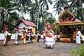 Theyyam of Kerala by Shagil Kannur (139).jpg